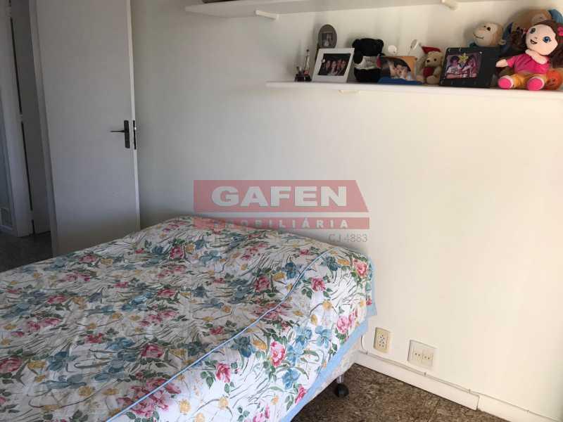 IMG-20170918-WA0032 - Casa em Condominio À VENDA, Tijuca, Rio de Janeiro, RJ - GACN30001 - 18