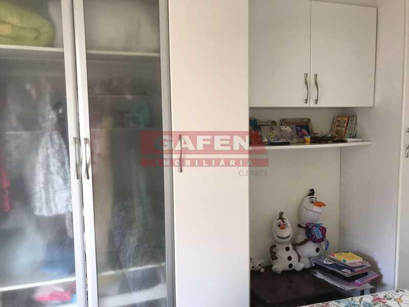 IMG-20170918-WA0033 - Casa em Condominio À VENDA, Tijuca, Rio de Janeiro, RJ - GACN30001 - 19