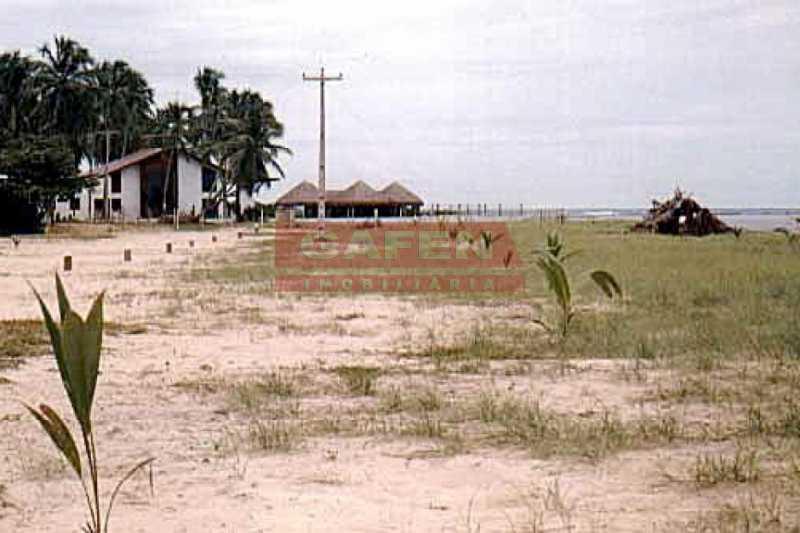 911d1971-f813-65df-e30e-52017c - Terreno À Venda - PRAIA DE MAMUCUBINHA - Tamandaré - PE - GAMF00002 - 12