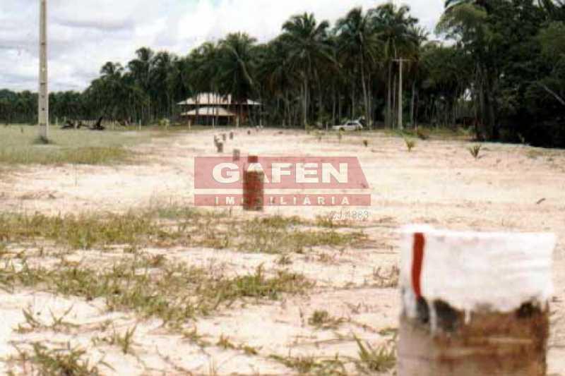 8ce5740c-1d03-a3cd-06ad-52017b - Litoral Pernambuco, beira mar, praia, praia pernambuco - GABF00002 - 17
