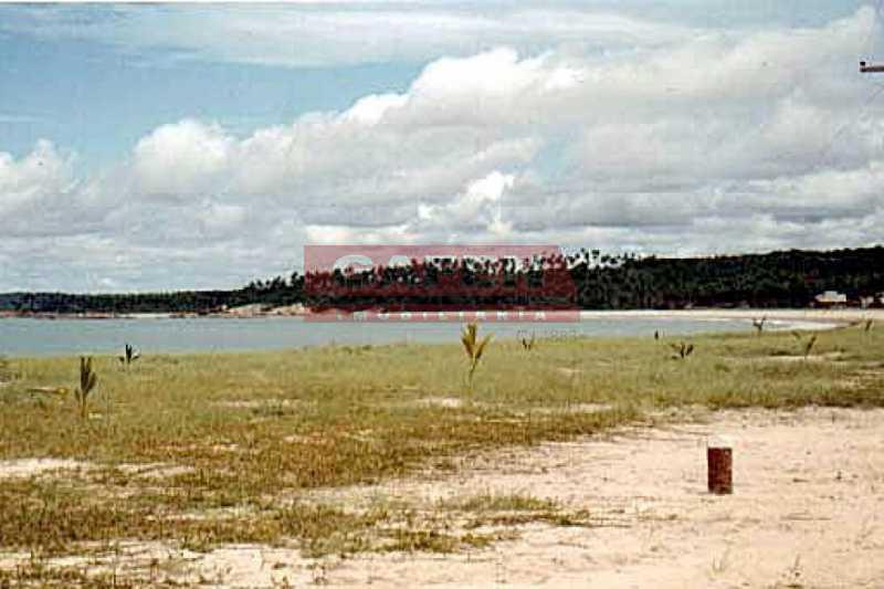 5019c84a-d611-ff04-ad3f-52017c - Litoral Pernambuco, beira mar, praia, praia pernambuco - GABF00002 - 10