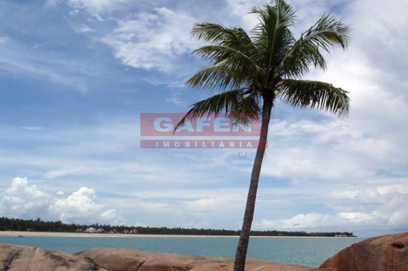 a699cb9a-122c-553b-455c-52017b - Litoral Pernambuco, beira mar, praia, praia pernambuco - GABF00002 - 1