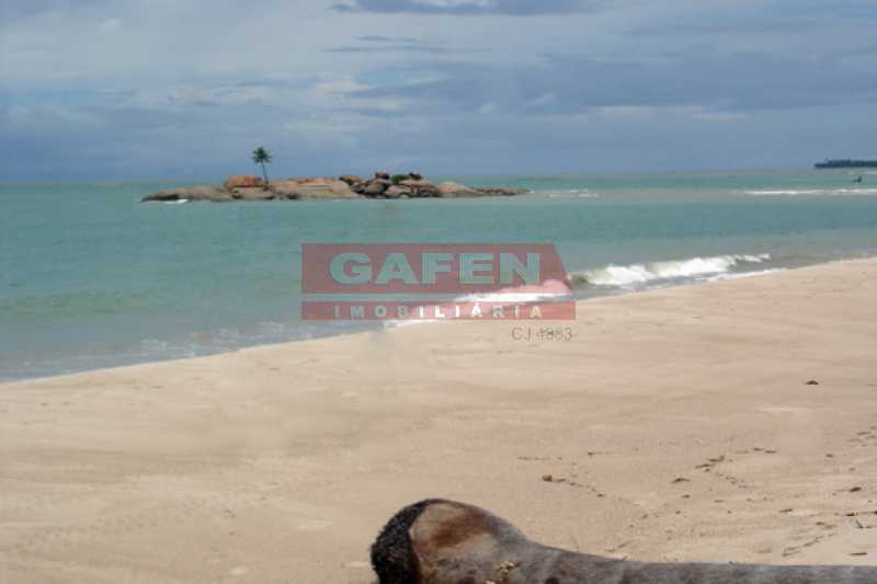 c642bb51-2016-ab96-fd0d-52017b - Litoral Pernambuco, beira mar, praia, praia pernambuco - GABF00002 - 9