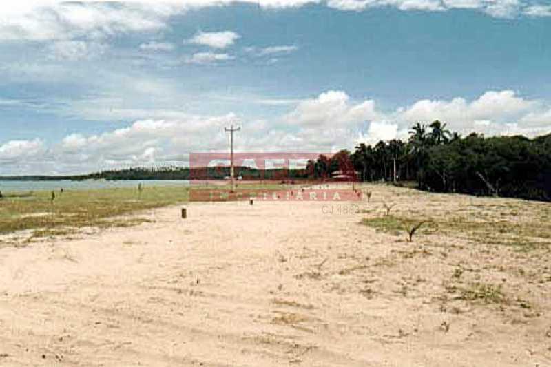 da5a4dc6-526d-ae37-03a3-52017c - Litoral Pernambuco, beira mar, praia, praia pernambuco - GABF00002 - 6
