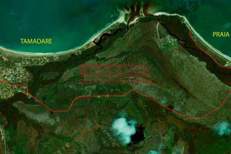 84aa06d3-78a9-bc76-1fca-520180 - Litoral Pernambuco, beira mar, praia, praia pernambuco - GABF00002 - 21