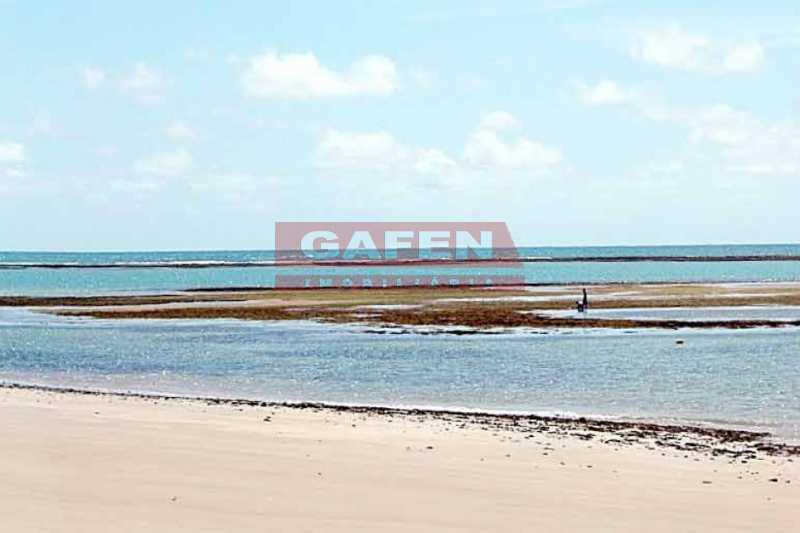 536a4344-013f-52c1-5363-52017c - Litoral Pernambuco, beira mar, praia, praia pernambuco - GABF00002 - 4