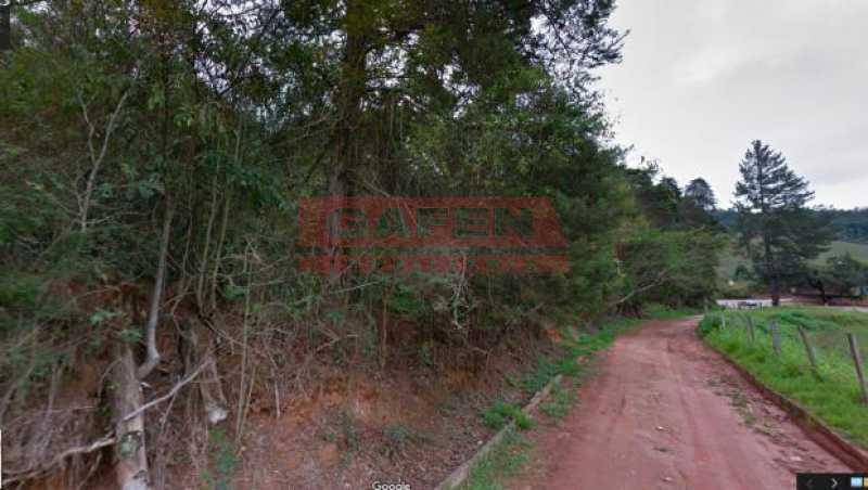 image4. - Terreno Multifamiliar à venda Estrada Angico,Vargem Grande, Teresópolis - R$ 245.000 - GAMF00001 - 19