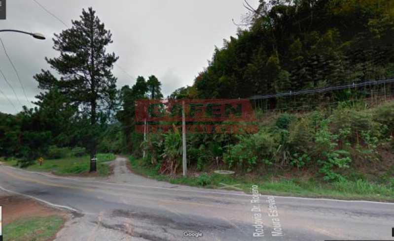 image6. - Terreno Multifamiliar à venda Estrada Angico,Vargem Grande, Teresópolis - R$ 245.000 - GAMF00001 - 5