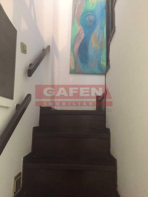IMG_7868 - OPORTUNIDADE VISTÃO PARA LAGOA - GACO40015 - 24