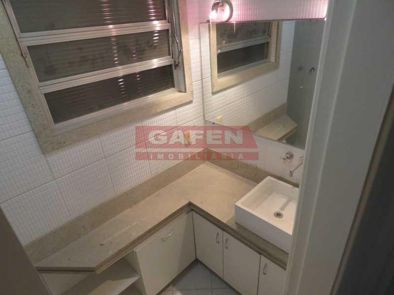 IMG_0006 - Apartamento 2 quartos à venda Laranjeiras, Rio de Janeiro - R$ 660.000 - GAAP20167 - 13