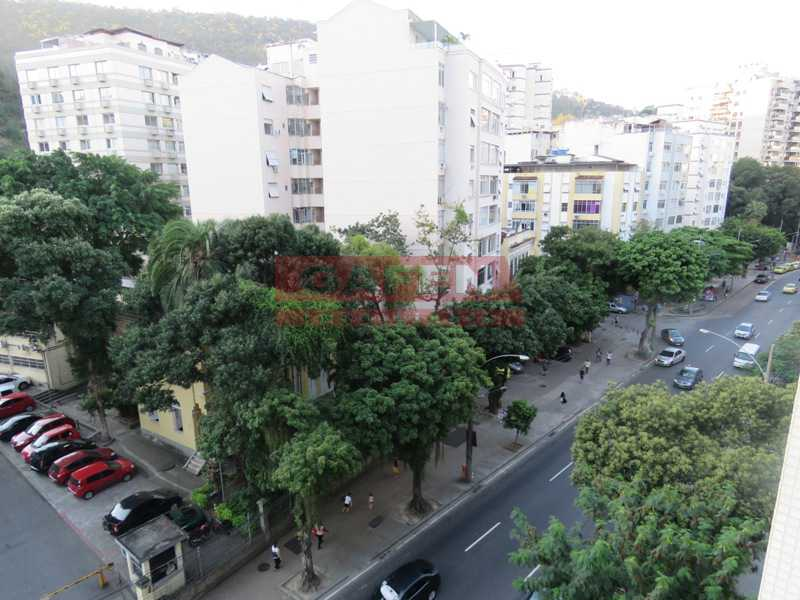IMG_0023 - Apartamento 2 quartos à venda Laranjeiras, Rio de Janeiro - R$ 660.000 - GAAP20167 - 16