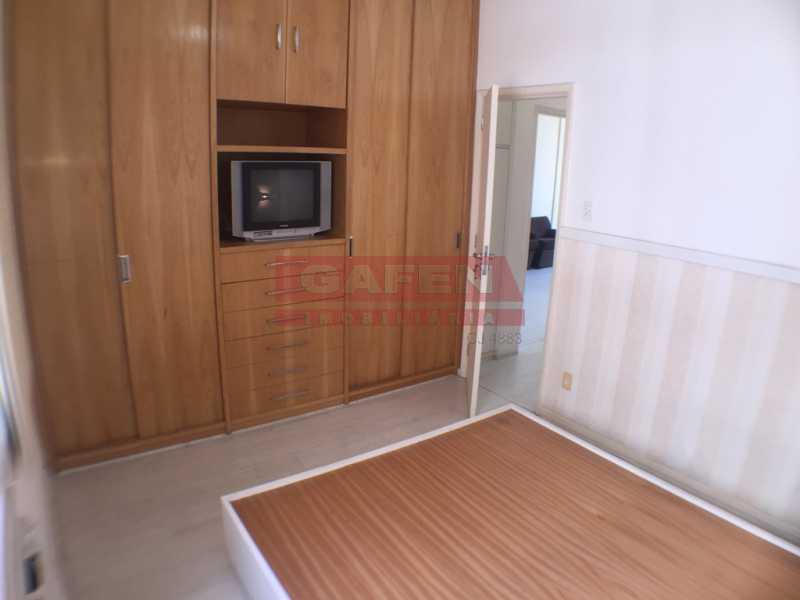 IMG_4368 - Apartamento 2 quartos à venda Laranjeiras, Rio de Janeiro - R$ 660.000 - GAAP20167 - 6