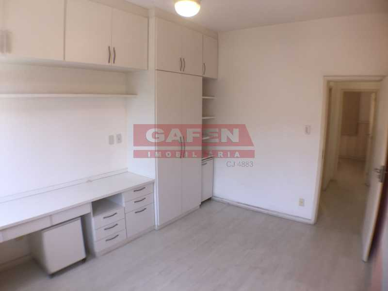 IMG_4370 - Apartamento 2 quartos à venda Laranjeiras, Rio de Janeiro - R$ 660.000 - GAAP20167 - 7