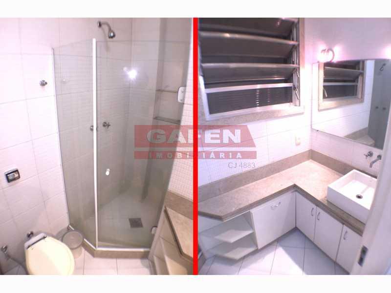 IMG_4375 cópia - Apartamento 2 quartos à venda Laranjeiras, Rio de Janeiro - R$ 660.000 - GAAP20167 - 12