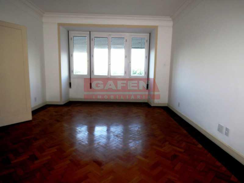 IMG_0042 - Apartamento PARA ALUGAR, Copacabana, Rio de Janeiro, RJ - GAAP40065 - 5