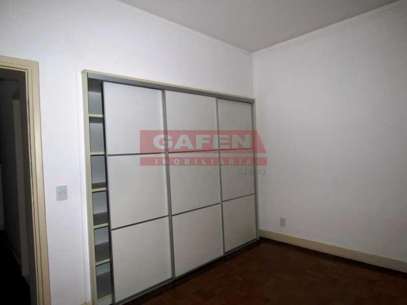 IMG_0054 - Apartamento PARA ALUGAR, Copacabana, Rio de Janeiro, RJ - GAAP40065 - 10