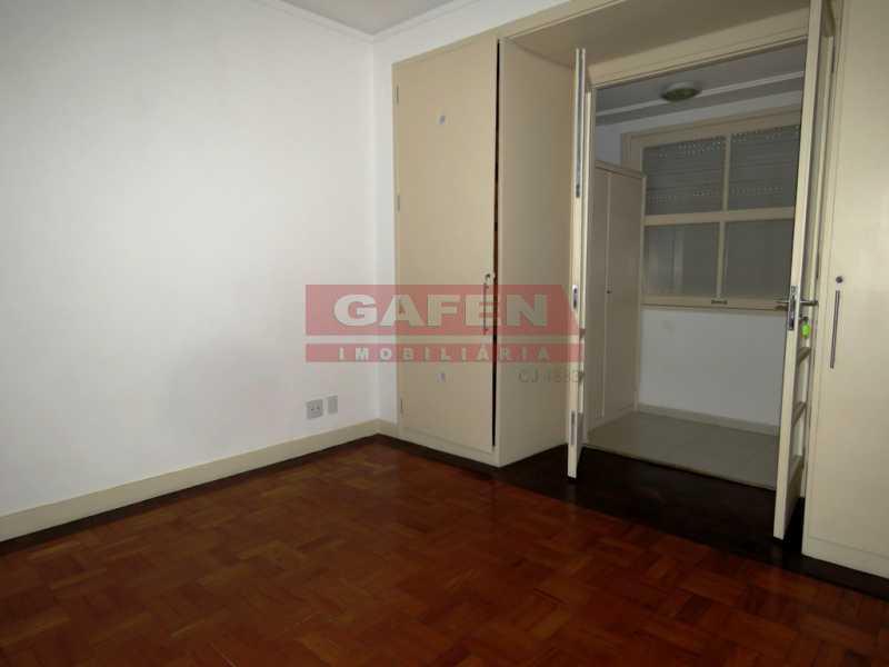 IMG_0055 - Apartamento PARA ALUGAR, Copacabana, Rio de Janeiro, RJ - GAAP40065 - 11