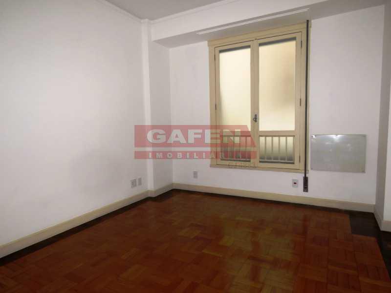 IMG_0057 - Apartamento PARA ALUGAR, Copacabana, Rio de Janeiro, RJ - GAAP40065 - 13