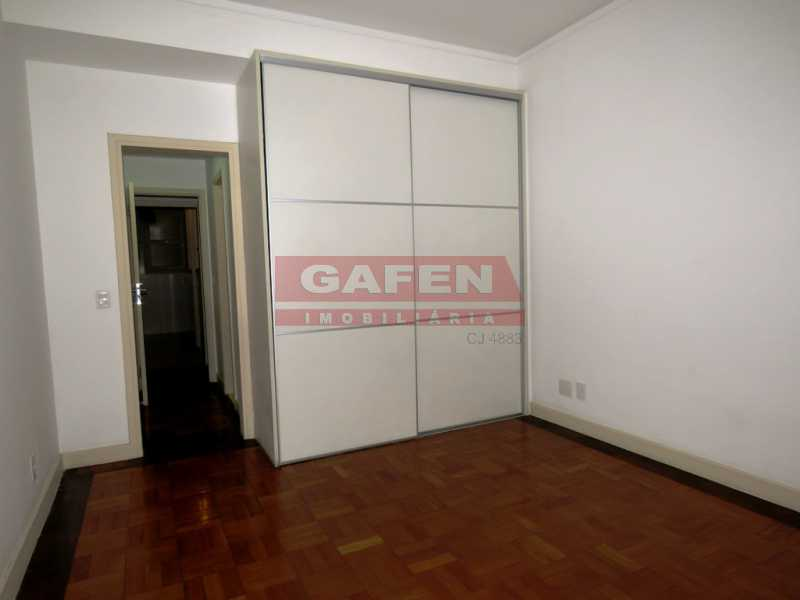IMG_0058 - Apartamento PARA ALUGAR, Copacabana, Rio de Janeiro, RJ - GAAP40065 - 14