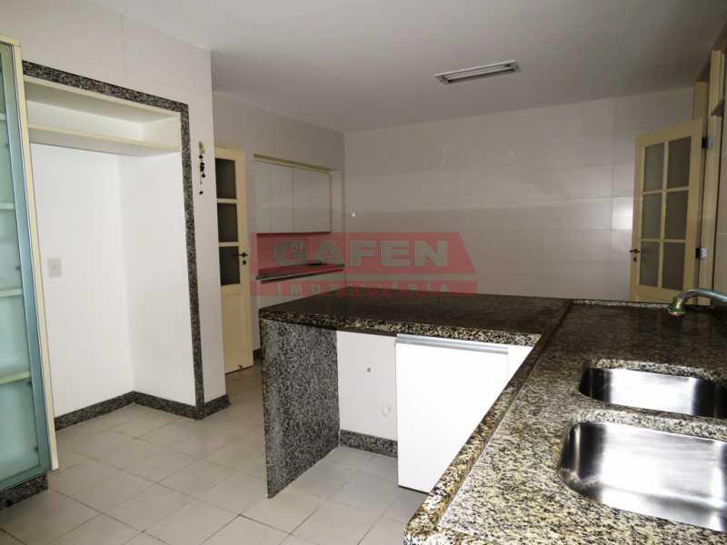 IMG_0065 - Apartamento PARA ALUGAR, Copacabana, Rio de Janeiro, RJ - GAAP40065 - 20