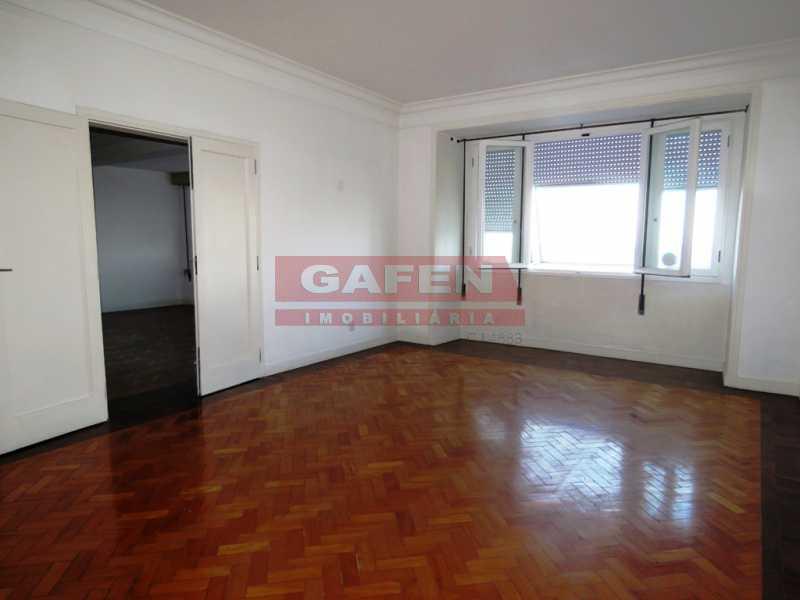 IMG_0002 - Apartamento PARA ALUGAR, Copacabana, Rio de Janeiro, RJ - GAAP40066 - 3
