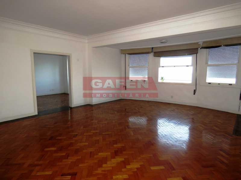 IMG_0005 - Apartamento PARA ALUGAR, Copacabana, Rio de Janeiro, RJ - GAAP40066 - 5