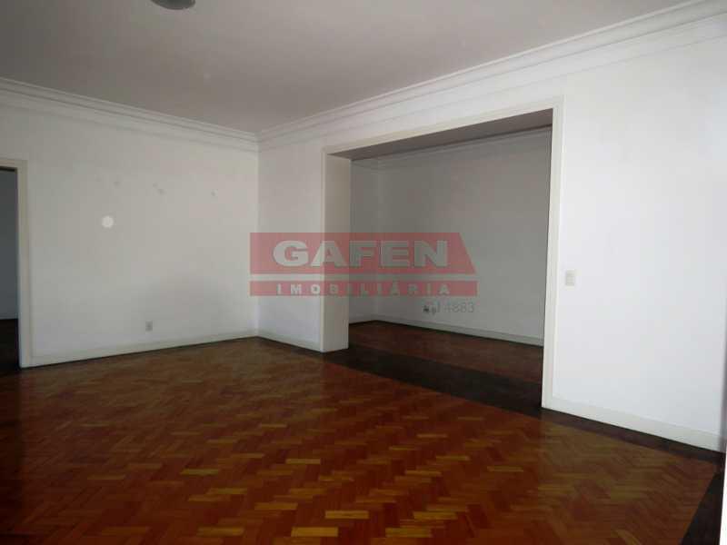 IMG_0011 - Apartamento PARA ALUGAR, Copacabana, Rio de Janeiro, RJ - GAAP40066 - 8