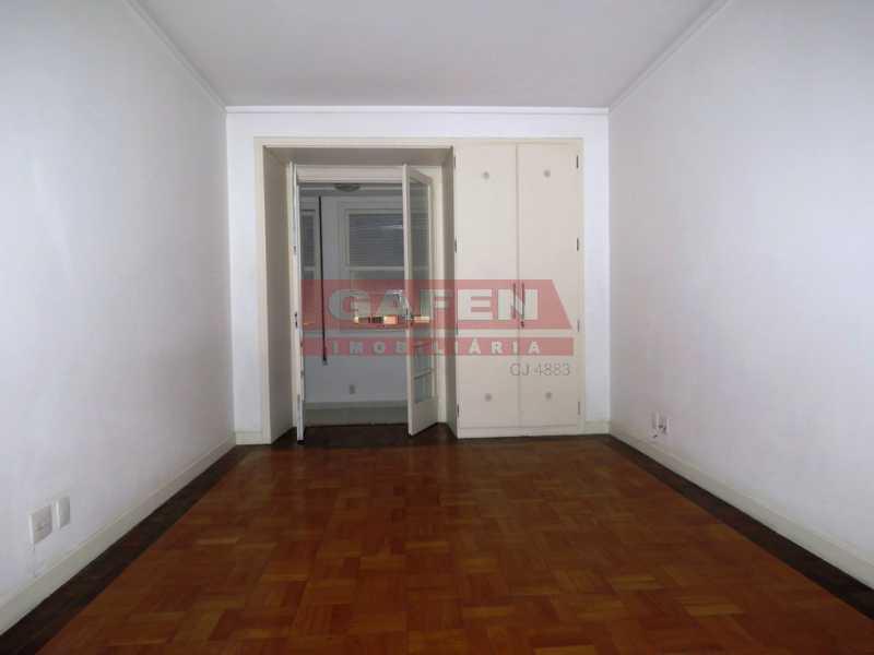 IMG_0021 - Apartamento PARA ALUGAR, Copacabana, Rio de Janeiro, RJ - GAAP40066 - 13