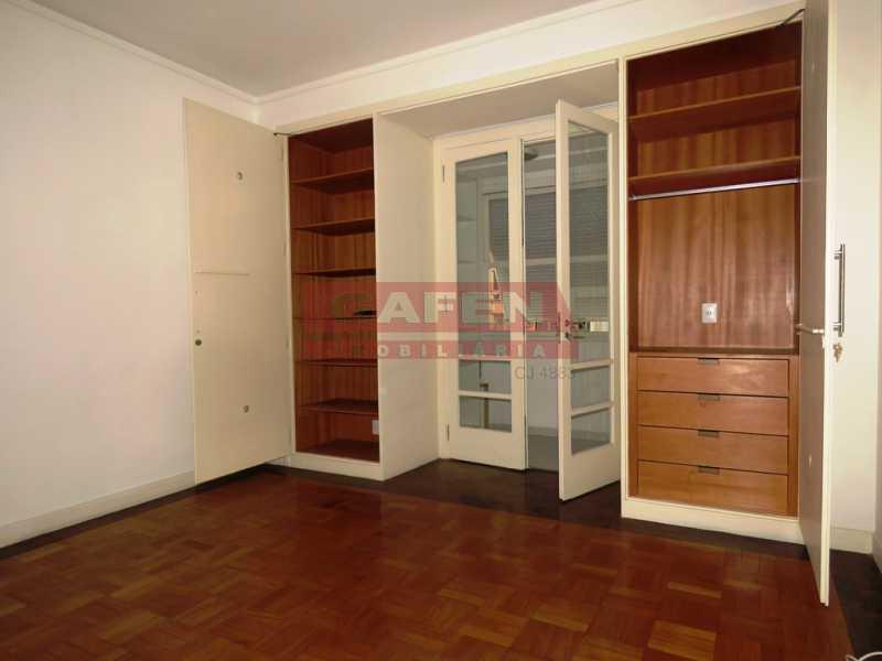 IMG_0023 - Apartamento PARA ALUGAR, Copacabana, Rio de Janeiro, RJ - GAAP40066 - 14