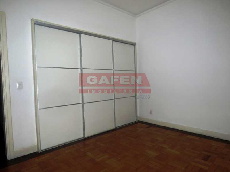 IMG_0024 - Apartamento PARA ALUGAR, Copacabana, Rio de Janeiro, RJ - GAAP40066 - 15