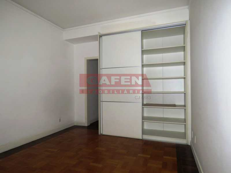 IMG_0030 - Apartamento PARA ALUGAR, Copacabana, Rio de Janeiro, RJ - GAAP40066 - 17