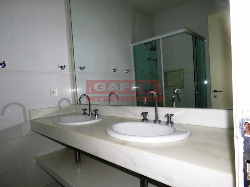 IMG_0031 - Apartamento PARA ALUGAR, Copacabana, Rio de Janeiro, RJ - GAAP40066 - 18