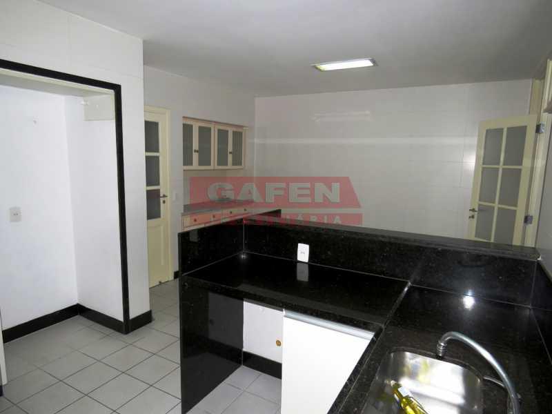 IMG_0037 - Apartamento PARA ALUGAR, Copacabana, Rio de Janeiro, RJ - GAAP40066 - 20