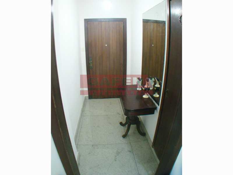 DSC02907 - Apartamento 4 quartos para venda e aluguel Ipanema, Rio de Janeiro - R$ 3.999.900 - GAAP40071 - 3