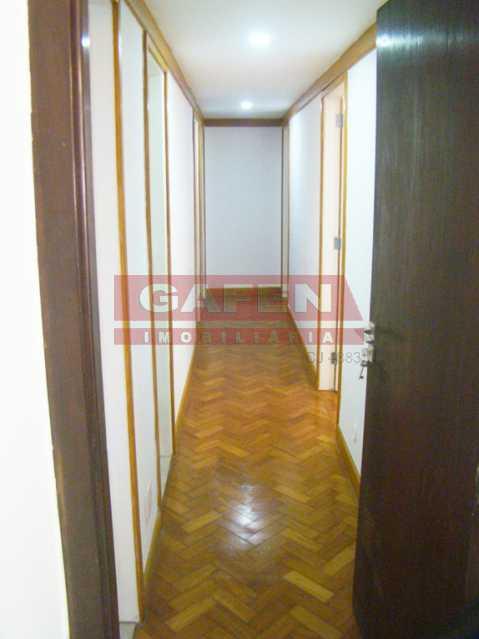 DSC02911 - Apartamento 4 quartos para venda e aluguel Ipanema, Rio de Janeiro - R$ 3.999.900 - GAAP40071 - 7