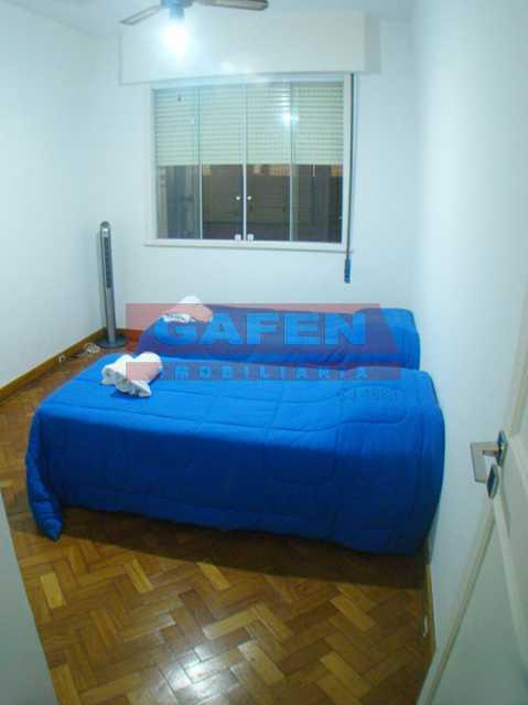 DSC02913 - Apartamento 4 quartos para venda e aluguel Ipanema, Rio de Janeiro - R$ 3.999.900 - GAAP40071 - 9