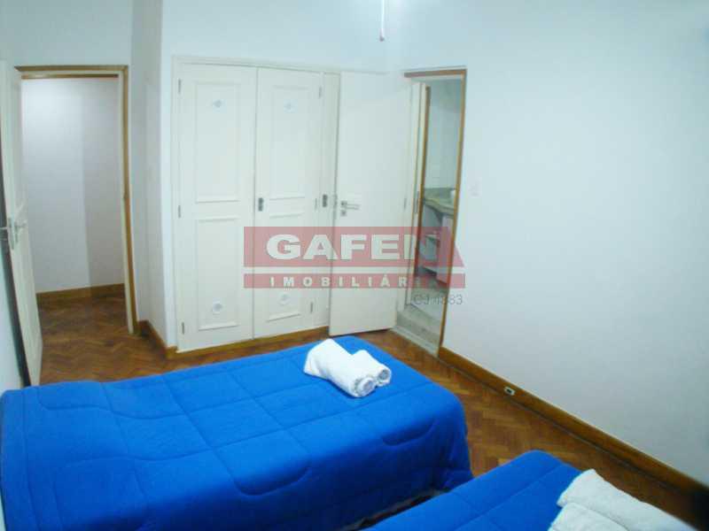 DSC02914 - Apartamento 4 quartos para venda e aluguel Ipanema, Rio de Janeiro - R$ 3.999.900 - GAAP40071 - 10
