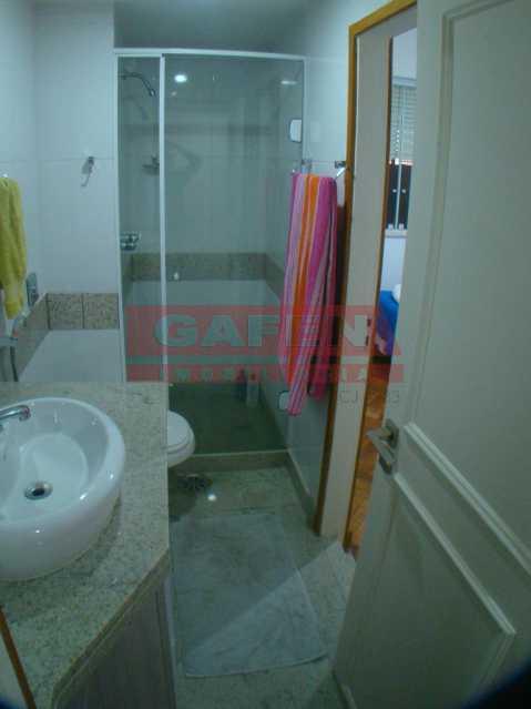 DSC02917 - Apartamento 4 quartos para venda e aluguel Ipanema, Rio de Janeiro - R$ 3.999.900 - GAAP40071 - 13