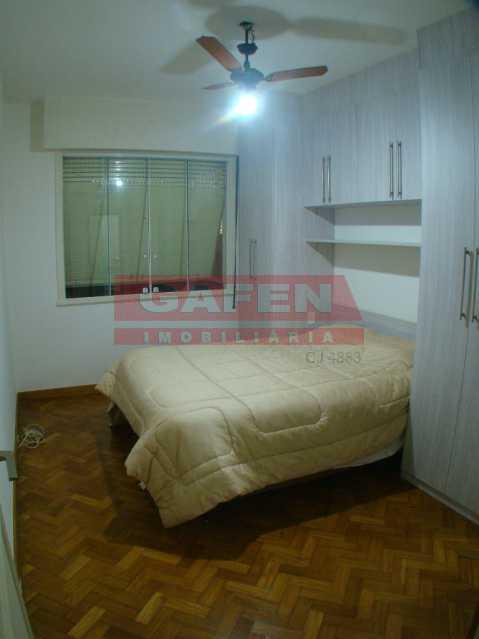 DSC02920 - Apartamento 4 quartos para venda e aluguel Ipanema, Rio de Janeiro - R$ 3.999.900 - GAAP40071 - 16