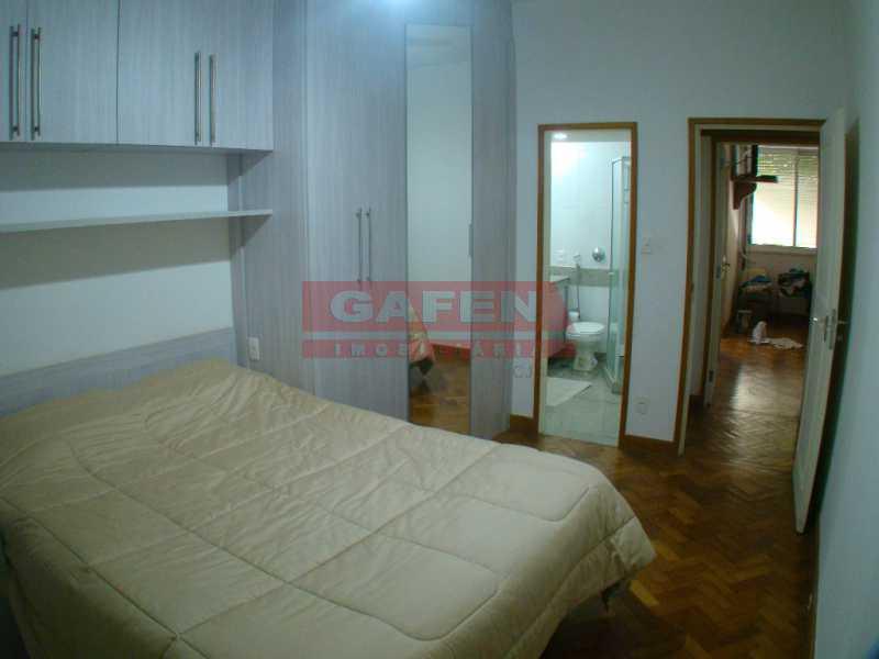 DSC02921 - Apartamento 4 quartos para venda e aluguel Ipanema, Rio de Janeiro - R$ 3.999.900 - GAAP40071 - 17