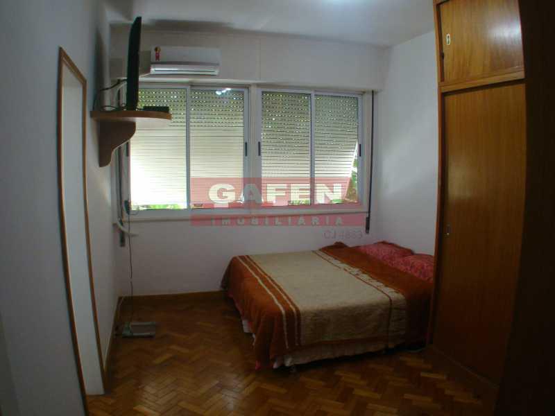 DSC02922 - Apartamento 4 quartos para venda e aluguel Ipanema, Rio de Janeiro - R$ 3.999.900 - GAAP40071 - 18