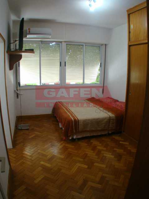 DSC02923 - Apartamento 4 quartos para venda e aluguel Ipanema, Rio de Janeiro - R$ 3.999.900 - GAAP40071 - 19