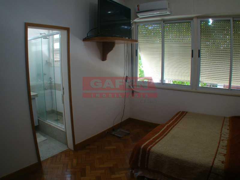 DSC02924 - Apartamento 4 quartos para venda e aluguel Ipanema, Rio de Janeiro - R$ 3.999.900 - GAAP40071 - 20