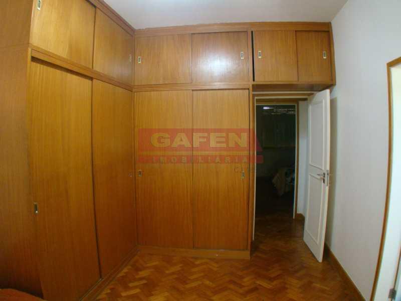 DSC02925 - Apartamento 4 quartos para venda e aluguel Ipanema, Rio de Janeiro - R$ 3.999.900 - GAAP40071 - 21
