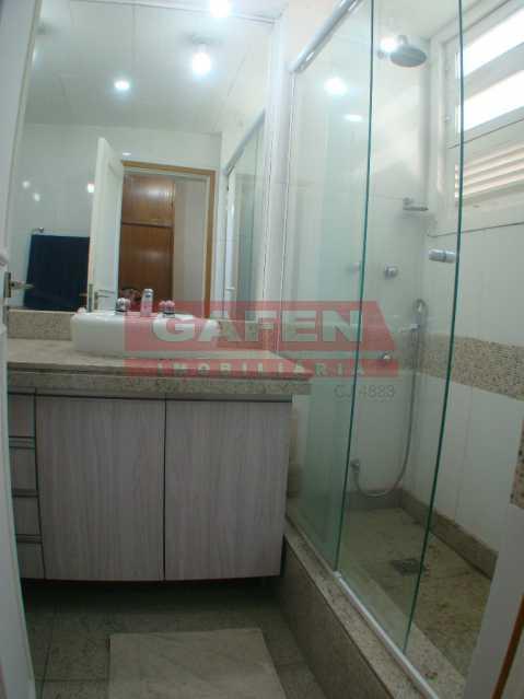 DSC02926 - Apartamento 4 quartos para venda e aluguel Ipanema, Rio de Janeiro - R$ 3.999.900 - GAAP40071 - 22