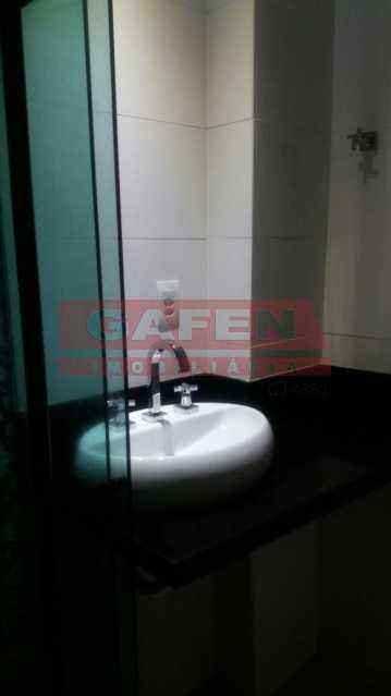 j - Kitnet/Conjugado 23m² à venda Rua Saint Roman,Ipanema, Rio de Janeiro - R$ 510.000 - GAKI00036 - 12