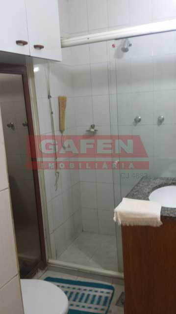14 - Kitnet/Conjugado 33m² à venda Copacabana, Rio de Janeiro - R$ 450.000 - GAKI00041 - 25