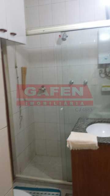 16 - Kitnet/Conjugado 33m² à venda Copacabana, Rio de Janeiro - R$ 450.000 - GAKI00041 - 27