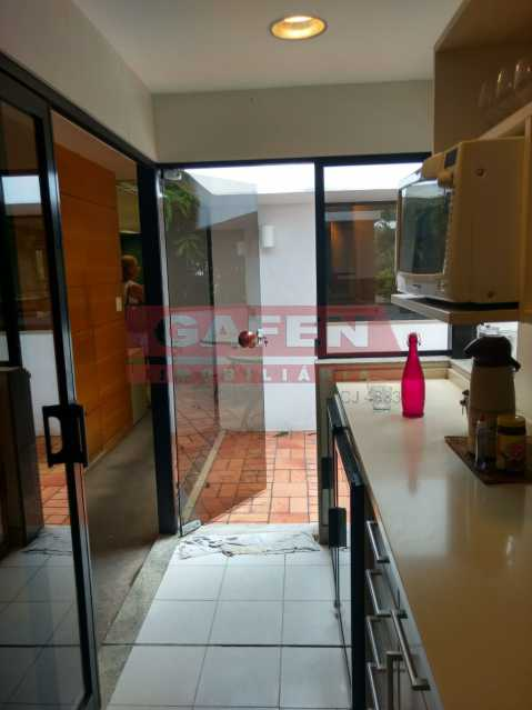 IMG_20180129_104057552_HDR - Sala Comercial PARA ALUGAR, Barra da Tijuca, Rio de Janeiro, RJ - GASL00005 - 10