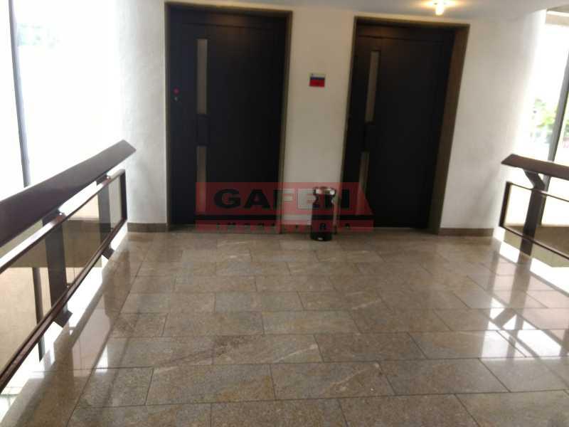 IMG_20180129_105826189 - Sala Comercial PARA ALUGAR, Barra da Tijuca, Rio de Janeiro, RJ - GASL00005 - 16